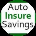 AutoInsureSavings.org